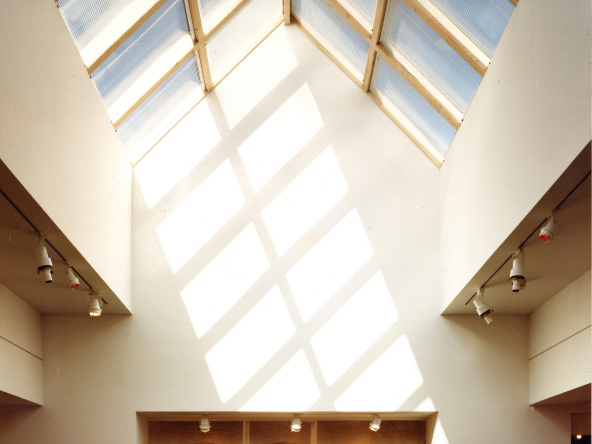 lights get lighting kitchen velux view skylights own gallery pin and feel inspired our sky your very to