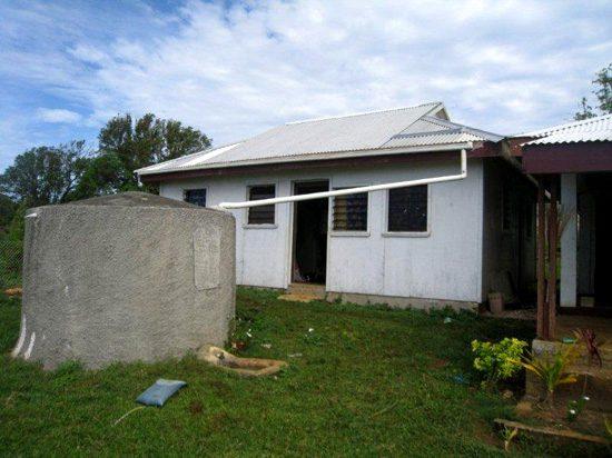 Ovaka Water Catchment Project Ovaka Tonga Credit Water Charity. Bermuda Roof & Water Catchment and Storage u2013 2030 Palette memphite.com